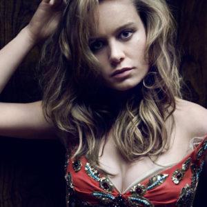 Brie-Larson---W-Magazine-2016--02