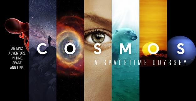 Cosmos_big