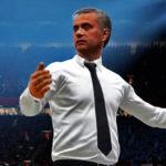 FIFA 17 MOu