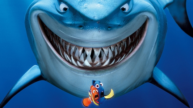 Finding-Nemo-finding-nemo-34551121-1920-1080