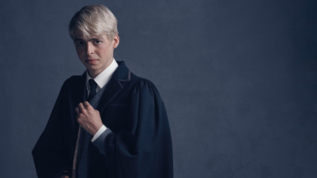 Harry-Potter-and-the-Cursed-Child-Anthony-Boyle-as-Scorpius-Malfoy