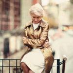 Helen-Mirren---Myself-Magazine-Germany-(Oct-2013)--01