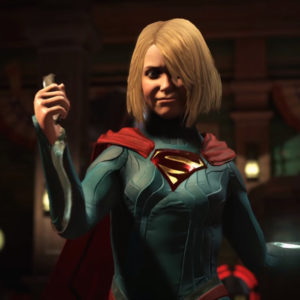 Injustice2_Supergirl