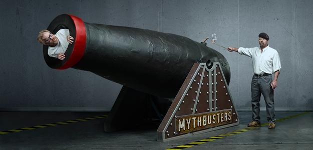 Mythbusters-promo-photo
