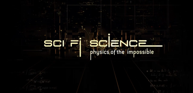 Sci_Fi_Science;_Physics_of_the_Impossible_2009_Intertitle