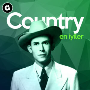 Spotify Country