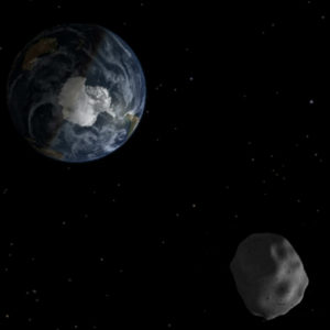 asteroide_terre