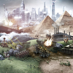 civ_5_box_art