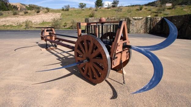 da-vinci-s-machines-scythe-chariot