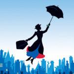 disney-is-making-a-new-mary-poppins-movie-here-s-why-this-is-a-good-thing-615822