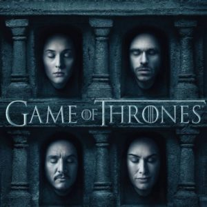 game-of-thrones-season-6-character-poster-full-2