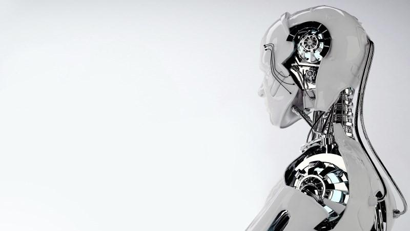 robot_robotics_thumb800