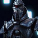 robots-asesinos-3