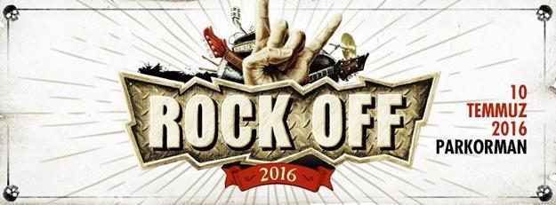 rock-off-2016
