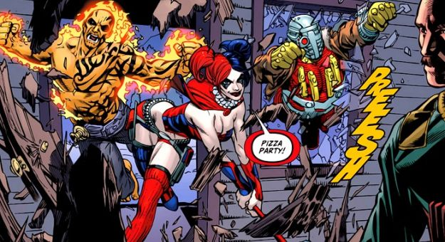 suicide-squad-in-action-harley-quinn-deadshot