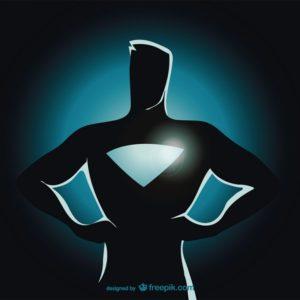 superhero-standing-silhouette_23-2147501842