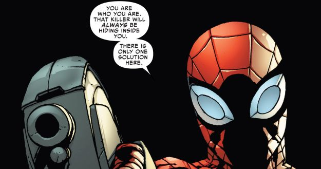 superior_spider-man_about_to_kill