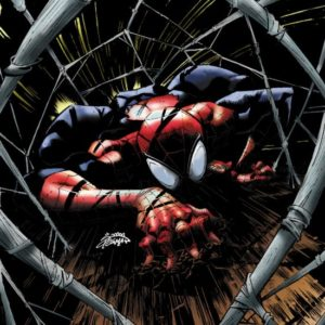 superior_spider_man_by_shubcthulhu-d5ixcxw