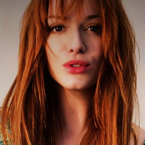 women_redheads_christina_hendr_1680x1050_wallpaperfo.com