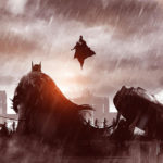 16_Batman-Vs-Superman-Dawn-Of-Justice