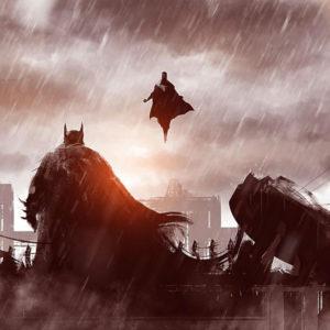 16_Batman-Vs-Superman-Dawn-Of-Justice