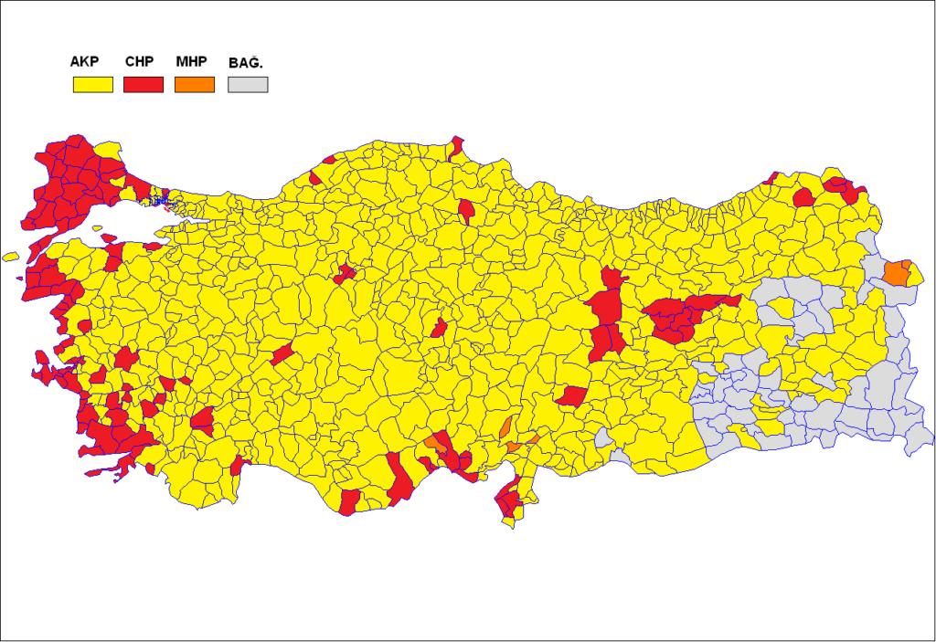 2011_seçimleri_ilçe_sonucu