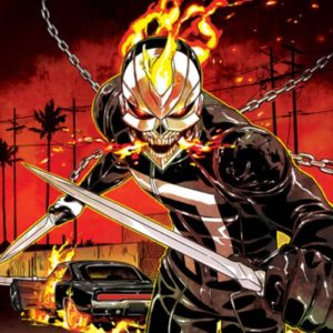 4840339-3658993-all_new_ghost_rider__3_cover__variant__by_felipesmith-d76nihl