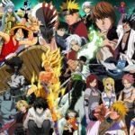 968725-animes