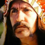 Barış-Manço-Biografisi-1170x550