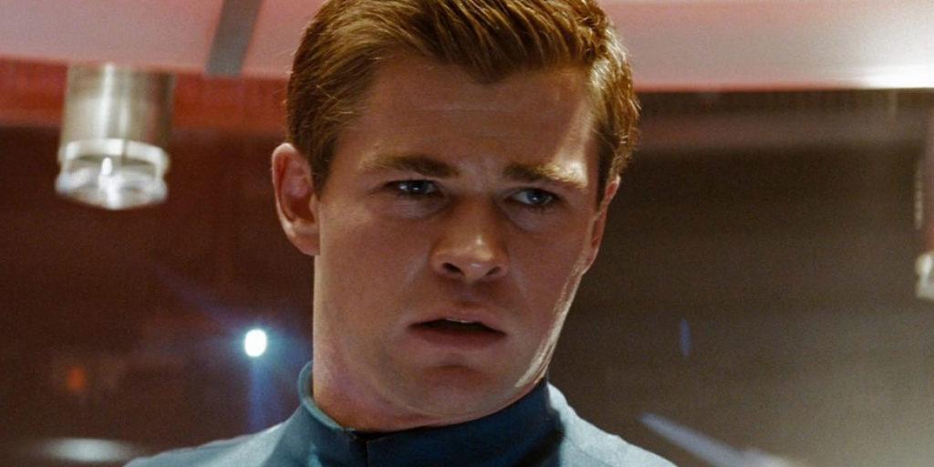 Chris-Hemsworth-George-Kirk-Star-Trek