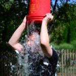 Doing_the_ALS_Ice_Bucket_Challenge_(14927191426)