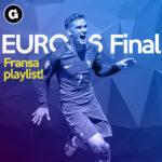 Spotify Français
