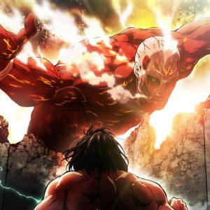 attack_on_titan_season_2