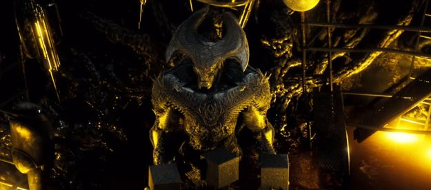 batman-v-superman-steppenwolf