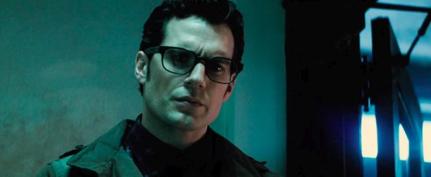 batman-v-superman-ultimate-edition-henry-cavill