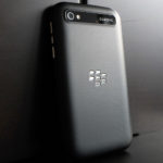 blackberry-classic-back-angle-1500x1000