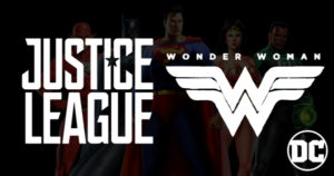 dc_justiceleague_wonderwoman