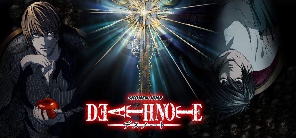 death-note-hulu