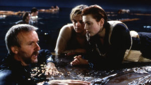james_cameron_titanic