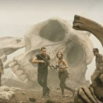 john goodman tom hiddleston brie larson john c reilly skull island