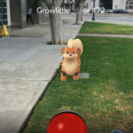pokemon-go-nick_statt-screenshots-1_0