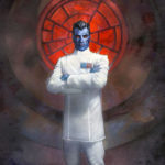 rogue-one-a-star-wars-story-trailer-is-that-grand-admiral-thrawn-923554