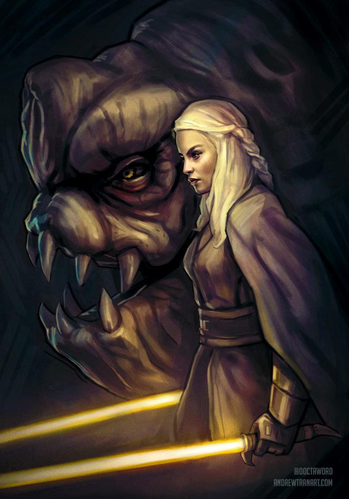 star_wars_game_of_thrones_daenerys