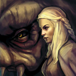 star_wars_game_of_thrones_daenerys_