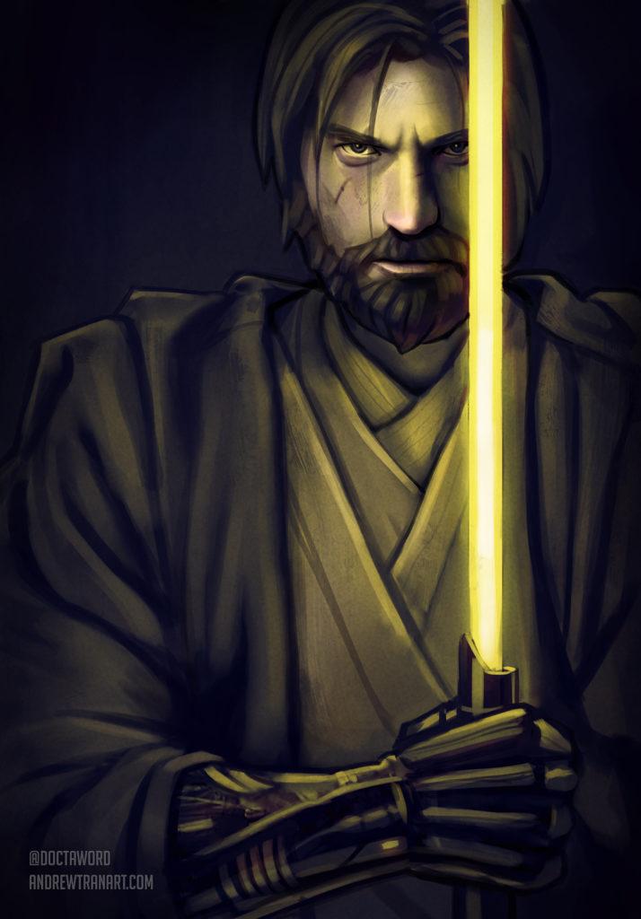 star_wars_game_of_thrones_jaime