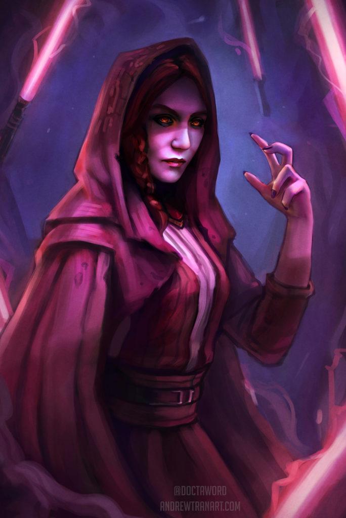 star_wars_game_of_thrones_melissandre