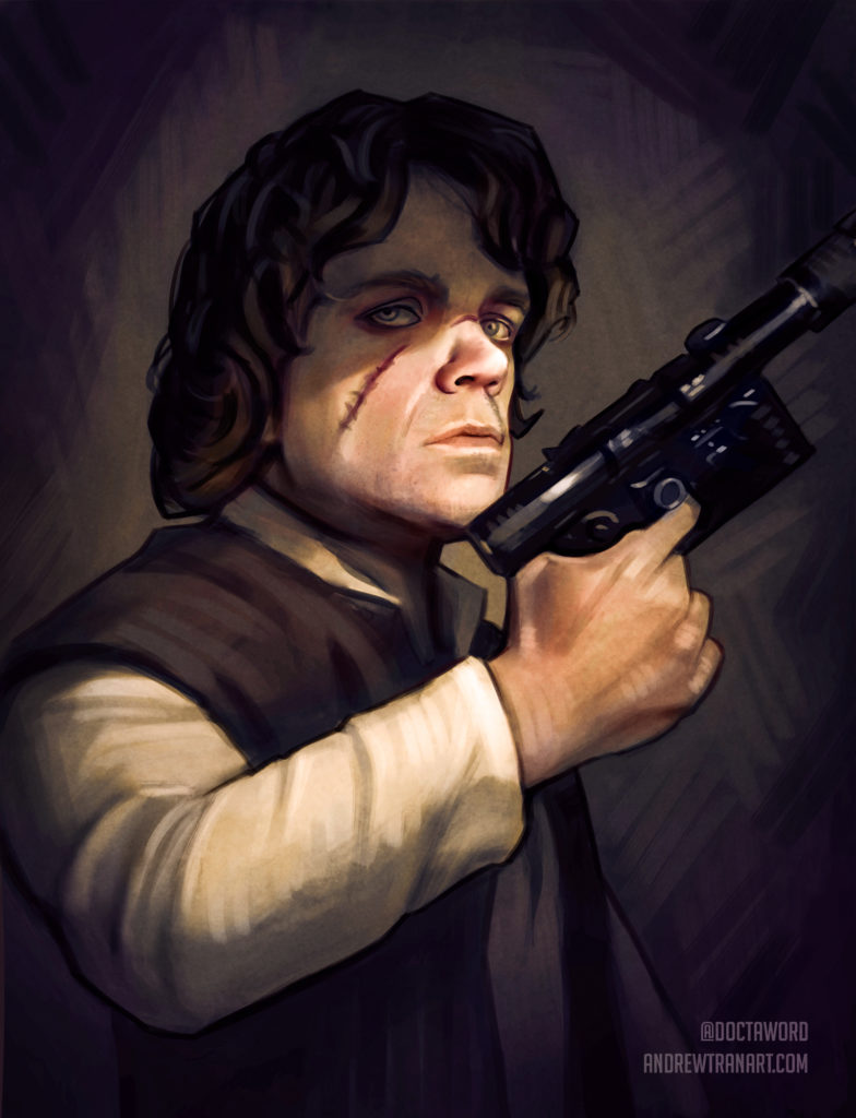 star_wars_game_of_thrones_tyrion