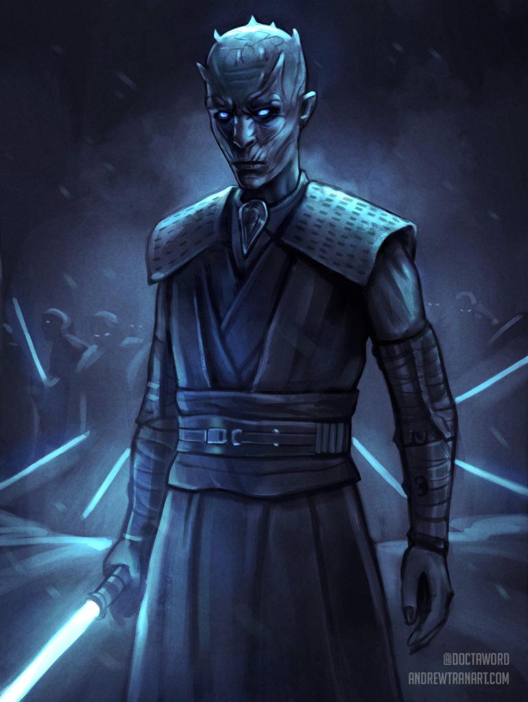 star_wars_game_of_thrones_whitewalker