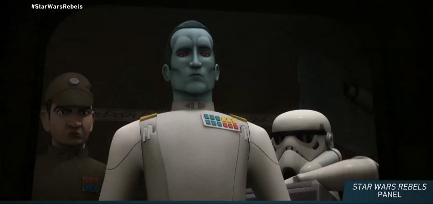 starwarsrebels-thrawn-photo2