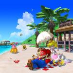 super_mario_sunshine_desktop_by_princesspeach11